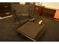 piano pedal extender for young children - Brand new - Can post