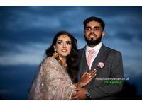 Muslim Wedding Videography   Indian Wedding Videography   Photographer  Asian Wedding Photography.
