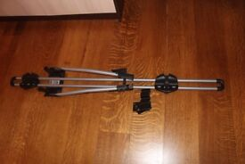 Thule FreeRide Bike rack - new without box