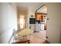 Well Presented, Modern, Bright, Spacious, Kitchen/Diner, Great Location,