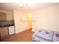 6 Brand New Self Contained Studio Flats in Thamesmead (SE28)!!!
