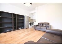 Modern, Lovely Street, Convenient, Wood Floors, Bright, Spacious, Well Presented