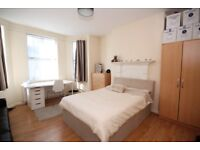 LUXURIOUS THREE BEDROOM FLAT IN CRICKLEWOOD! CALL NOW!