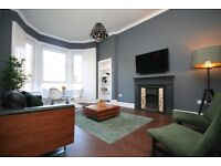 2 Bed luxury flat, Finlay Dr