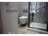 Beautiful dream bathroom fittings !!!