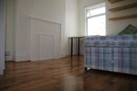 Sutton London single room to let