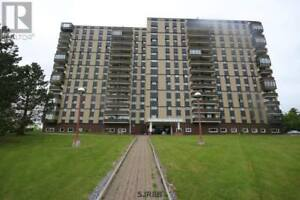 310 WOODWARD AVE|Unit 1511 SAINT JOHN, New Brunswick