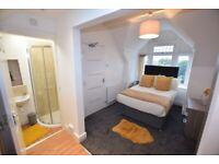 1 BEAUTIFUL ENSUITE ROOM AVAILABLE, ERDINGTON B23 - Room 3