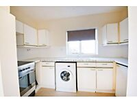 TWO BEDROOM APARTMENT WITH ALLOCATED PARKING AND SEPARATE KITCHEN