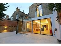 Luxury 5 bedroom designer house to rent in Fulham