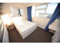 1 bedroom flat in Renters Avenue, Hendon, NW4