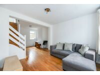 2 bed house, Upland Road, Dulwich, SE22 £1700 per month