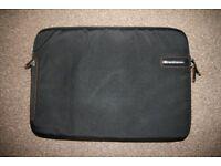 Laptop / Notebook Case / Sleeve, 13 inch
