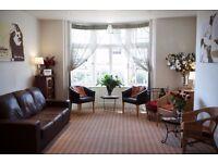 HOUSEKEEPER/BREAKFAST CHEF AT 4 STAR BOUTIQUE HOTEL BRIGHTON. START ASAP @ £7.2 - £7.5/HOUR !!!