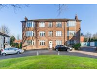Stylish 2 bedroom property to rent on Nether Street, N3
