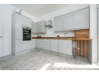 Newly Refurbished Garden Flat - Luxury Flat Finished to a High Specification with Bosch Appliances.