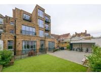 1 bedroom flat in Willesden Lane, London, NW6