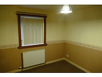 Double size bedroom to rent/flatshare