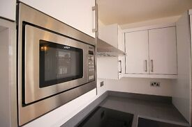 Beautiful Modern Newly Built Flats in Bedford Town Centre