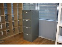 Metal Shelves Shelf Files Office Cabinets Office Storage Drawers