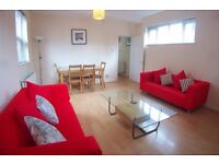 ROOM TO LET - 1 Bedroom/House share