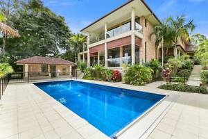 CONTACT AGENT FOR PRICE!! Ashmore Gold Coast City Preview