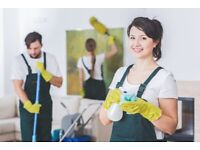 Deep Cleaning/End of Tenancy Cleaning in London by The Shoreditch Cleaners