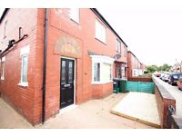 NEWLY REFURBISHED SHARED HOUSE ST. ANNE'S ROAD, DONCASTER