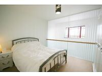 Stunning split level 1 bedroom apartment for rent in the Highbury Stadium £375 pw(parking avaliable)