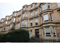 2 bed flat - Finlay Drive, Dennistoun, Glasgow