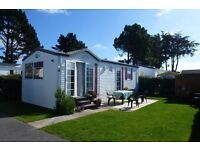 Beautiful Mobile Home in Dinard, France