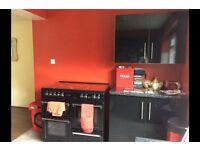 3 bedroom house in Aylesbury HP21, NO UPFRONT FEES, RENT OR DEPOSIT!