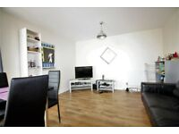 STUNNING 2 BED 2 BATH FLAT IN E16 ¬ LARGE DOUBLES ¬ FURNISHED ¬ PRIVATE BALCONY ¬ AVAILABLE AUGUST