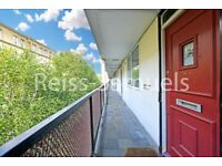 STUDENTS CLICK HERE AVAILABLE AUGUST 2021 4 BEDROOM 2 BATHROOM BATH TERRACE SE1