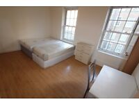 *Marvellous Rooms in East London! Close to Center