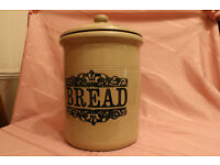 Bread Crock Pot