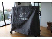 Cornilleau 500 Table tennis table
