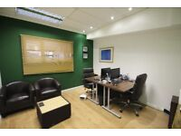 Office To Let - East Grinstead.