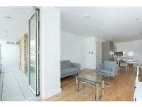 **BRAND NEW LUXURY 1 BEDROOM APARTMENT IN HAMMERSMITH, W6** TG