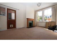 Spacious 2 bedroom garden apartment to rent in Alexandra Palace, N22 £360pw