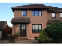 3 Bedroom Semi Detached Peterhead, Driveway, Shed, Garden, £775 + £775 Deposit+ Bills, Landlord Reg