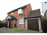 Four Bedroom House to Rent in Harold Wood