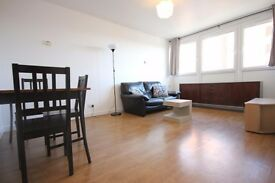 ***Spacious, Newly Refurbished 1 bed Flat inc Gas to Rent in Surrey Quays***