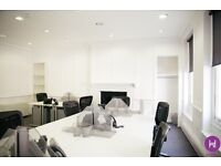 20 desks available now from £600.00 per desk per month