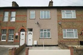 4 bedroom house in Kyme Road, Hornchurch, RM11