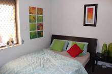 Rooms for rent in Kenwick area Kenwick Gosnells Area Preview