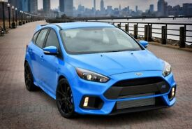 STX TUNING - FORD REMAP – C-MAX EDGE FIESTA FOCUS KUGA MONDEO GALAXY S-MAX ST RS TDCI DPF REMOVAL