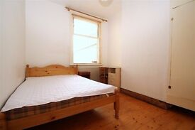 All Bills Included! Spacious Room Walking Distance To Turnpike Lane Underground.