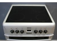 Electric Cooker Beko+12 Months Warranty!! Delivery&Install Available!