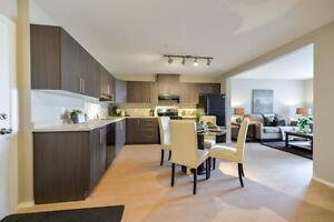 Brintnell Place - Two Bedroom Apartment w 5 appliances